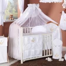 déco chambre bébé pas cher ᐅ ciel de lit bébé pas cher déco chambre bébé
