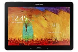 fastest android tablet samsung galaxy note 10 1 the fastest android tablet 2014 edition