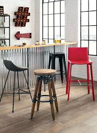 White Pub Table Set - bar stool kitchen bar stool and table sets bar table and stools
