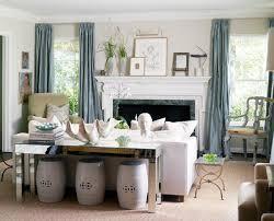 canapé home salon 10 canapés et tables de console qui sont parfaits pour votre salon