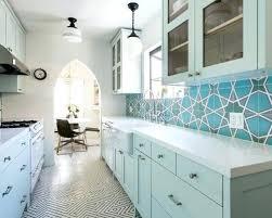 narrow galley kitchen design ideas galley kitchen ideas small galley kitchen ideas kitchen galley