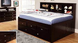 daybed espresso daybed unbelievable walmart daybeds and daybed