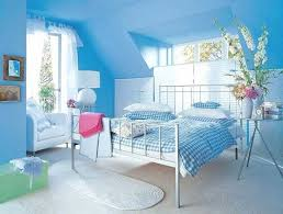 bedroom light blue bedroom colors 22 calming bedroom decorating