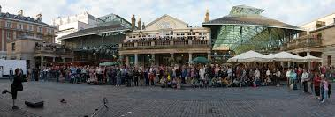 Covent Garden Family Restaurants File Covent Garden Panorama May 2006 Jpg Wikimedia Commons