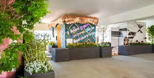 Savannah College Of Art And Design Housing Scad Explores Micro Housing U0026 The Future Of Urban Living Design Milk