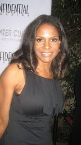 is michelle grace harry african american audra mcdonald wikipedia