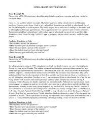 sat sample essays pdf sample essays for college scholarships docoments ojazlink cover letter sat essay practice questions rsat rubric 2 example