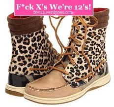 s fall boots size 12 40 best shoes for w big beautiful images on