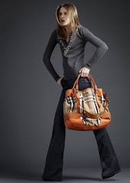 burberry black friday sale https www pinterest com explore burberry bags on