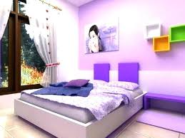 purple dining room ideas purple room ideas lavender and lilac bedroom with patterned