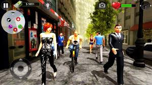 big time gangsta mod apk san andreas 2017 gangster for android apk