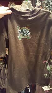 parade merchandise grab your disneyland electrical parade merchandise