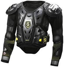 scott motocross gear scott 250 350 mx boot strap u0026 plastic buckle set white black