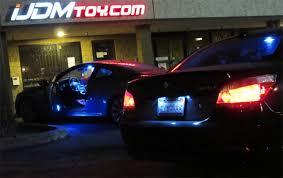 Led Auto Lights Ijdmtoy Car Led Bulbs Led Lights Wholesale Inquiry Reseller Program