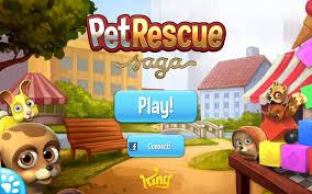 pet rescue saga apk lets go to pet rescue saga generator site new pet rescue saga