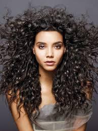Frisuren Lange Haare Dauerwelle by Friseur Com Locken Frisuren Dauerwelle