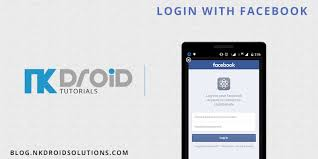 android log best simplest android login exle v4 0