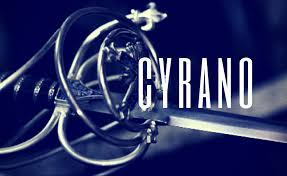 resume writing group coupon news post and courier charleston sc postandcourier com 15 discounted ticket for 1 adult to cyrano at woolfe street playhouse valued at 30