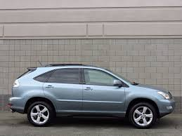 used 2007 lexus rx 350 reviews used 2007 lexus rx 350 at saugus auto mall