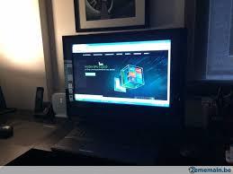 ordinateur bureau complet ordinateur de bureau sony vaio pc complet pas cher a vendre