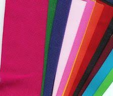 3 inch grosgrain ribbon 3 width craft ribbons ebay