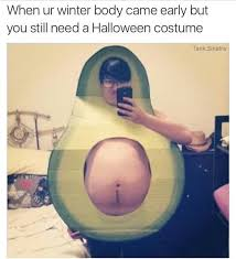 Meme Sexi - where can i find a sexi avocado like this one meme by twopointo