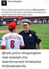 Baseball Memes - 25 best memes about reds baseball reds baseball memes