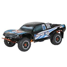 rc nitro monster trucks us km t003 1 5 baja 26cc rc nitro powered off road racing car with