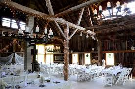 wedding venues wisconsin wedding reception at alchemy fields in baileys harbor wi door