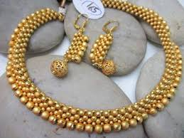 one gram gold jewellery sets just 750 shree lakshmi