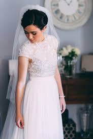 chagne lace bridesmaid dresses 16 stunning bridal separates that ll change what you think about
