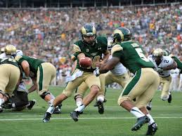 crunch time for csu u0027s decision on new stadium construction cpr