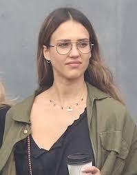 eddera earrings alba wearing all favorite eddera jewels the lapis