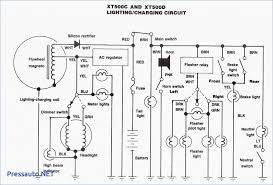 diagrams diagram diagram basic electrical wiring cycle electricms
