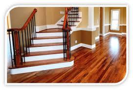 wood flooring company atlanta alpharetta