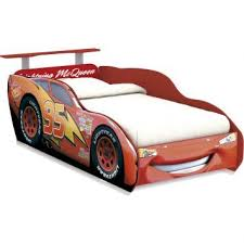best 25 car beds for toddlers ideas on pinterest car beds for