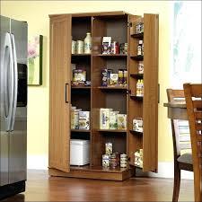Microwave Storage Cabinet Kitchen Cabinet Pantry Kitchen Cabinet Pantry Unit Kitchen Shallow