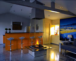 glass fireplaces modern fireplaces bespoke fireplaces