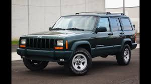 2018 jeep comanche overview my the 25 best cherokee sport ideas on pinterest jeep cherokee