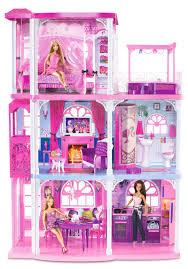 Barbie Room Makeover Games - barbie house furniture furniture design ideas