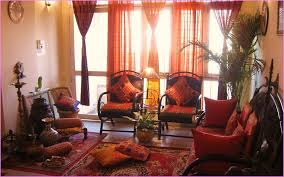 Home Interior Design Tips India 100 Indian Home Decoration Ideas 666 Best Ethnic Indian