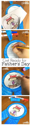 73 best holidays s day best 25 fathers day gifts from kids ideas on