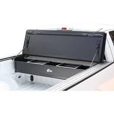 2000 toyota tundra accessories bak box 2 tool box 92401 2000 2015 toyota tundra all beds