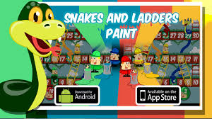 snakes and ladders free game for android and ios