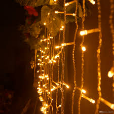 Where To Buy Outdoor Christmas Lights by Cheap Us Stock Indoor Outdoor Christmas Lights Lighting Led