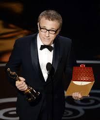 Bad Klosterlausnitz Kino Oscar 2013 Kommt Ben Afflecks U201eargo U201c Jetzt Noch Mal Ins Kino