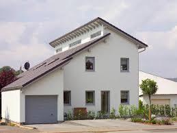 Haus Mit Einliegerwohnung Haus Mit Garage Die Moderne Garage Home Design