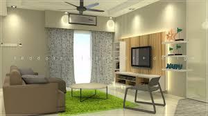 home interior design malaysia home interior design malaysia get interior design
