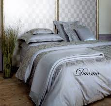 good and interesting yves delorme bedding meant for household