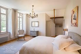 chambre d hotes somme chambres d hote baie de somme archives jean baptiste ducastel